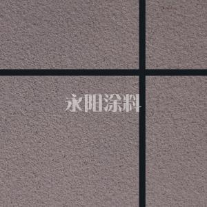多彩yabo888ZS015