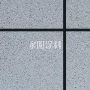多彩yabo888ZS014