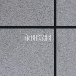 多彩yabo888ZS013