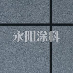 岩片yabo888ZS015