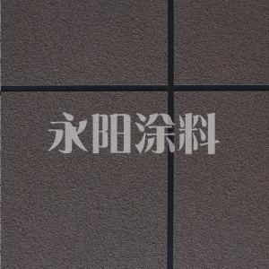 岩片yabo888ZS008
